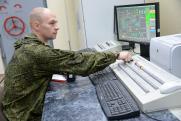В Дагестане по технологии Минобороны построят медцентры для больных COVID-19