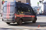 В Красноярском крае два следователя пытали задержанных током