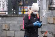 Мультипликативный эффект. Почему Россия проходит пандемию коронавируса успешнее других стран