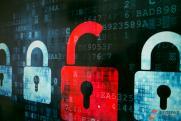 Сбор данных для цифровых пропусков может привести к тотальному контролю