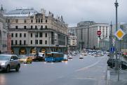В Москве откроются около 50 тысяч предприятий розничной торговли