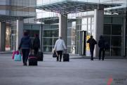 «Главное, чтобы турист не просто «передумал». Юрист о возврате денег за путевки