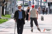 «Послабление условий для выхода на пенсию было бы вполне логичным». Эксперт об инициативе Минфина