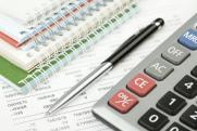 «Ввод налога ударом не будет, у большинства граждан нет сбережений вообще». Эксперт о рокировке вкладов