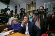 Шансонье Новикову дали новый шанс отсудить бюджетный миллион