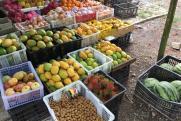 «Скидывались на еду персоналу отеля». Российский путешественник о карантине в Мьянме