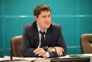 Эксперты обсудят итоги первых ста дней работы главы Прикамья и перспективы региона