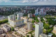 Летом произойдет рост цен на квартиры от ПЗСП