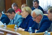 «Мы и старых-то не очень знаем». В Челябинске ждут новые лица в избирательной кампании – 2020