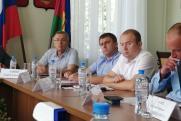 Кандидат в губернаторы Кубани прокомментировал поправки в Конституцию