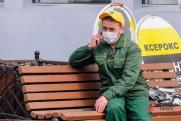 Саратовский колл-центр по коронавирусу закроют из-за невостребованности у граждан