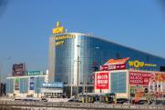 Чем наполнены квартиры россиян? Кто стал лидером мебельного рынка по мнению правительства