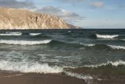 «Добро пожаловать, или Лишним вход воспрещен». Почему господдержка туризма – не абсолютное благо для Байкала?