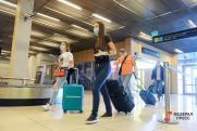 «Тормозом на первом этапе будет страх туристов». Эксперт о том, что поможет восстановиться туротрасли