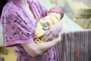«Масштаб предугадать сложно». Ученый о последствиях коронавируса для рождаемости