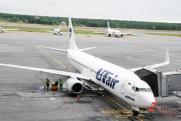 «Крупные кредиторы постараются сохранить компанию». Эксперт – о решении Utair не платить пока по долгам