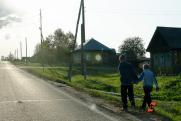 В Самарской области предложили бесплатно раздавать землю