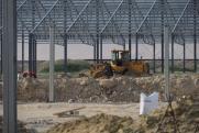 В Мордовии построят новый молочный комплекс