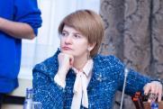 Наталья Касперская: голосование «на удаленке» – это в духе времени