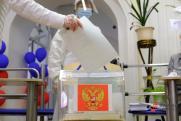 «Важно участие каждого». Политики и звезды рассказали о своем участии в общероссийском голосовании
