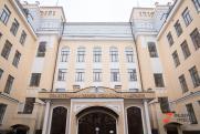 Бутина, Мизулина, Хамзаев. Кто и с какими целями вошел в новый состав Общественной палаты России