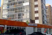 Челябинское УФАС готовится возбудить дело против торговой сети «Монетка»