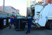 «Мусор – не бесплатное сырье». Челябинский предприниматель о раздельном сборе отходов