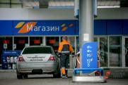 Почему биржевые цены на бензин рекордно высоки?