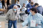 На фоне помощи медикам и волонтерам медоборудование уходит по завышенным ценам. Новые герои и антигерои пандемии