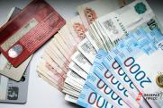 Почта Банк запустил переводы с карты «Мир» в страны СНГ