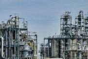 Эксперты: саудиты еще с прошлого года готовились к нефтяной войне