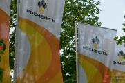 «Роснефть» инвестировала более 36 млрд рублей в природовосстановительную деятельность ХМАО