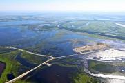 «Юганскнефтегаз» направит около 10 млрд рублей на рекультивацию земель