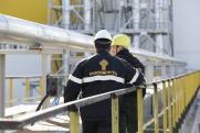 «Роснефть» снизила количество отказов трубопроводов более чем на треть