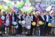 Свердловские школьники готовятся к онлайн-выпускному