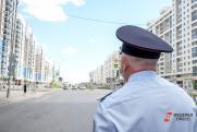 Полицейских обязали сообщать близким задержанных об их госпитализации