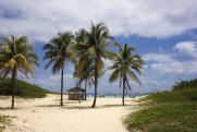 Россиянам назвали первые курорты Кубы, которые примут туристов