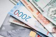 Банки планируют разрешить россиянам пользоваться просроченными картами после 1 июля