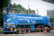 «Это важный шаг на пути развития транспорта на метане». Эксперт о предложении Новака