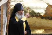 «Силовой ресурс дал сбой». Расколет ли РПЦ свердловский экзорцист?