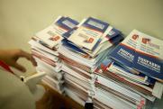 В Челябинской области разобрались с жалобами на голосовании по поправкам в Конституцию