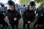 Латентный сепаратизм. Кто стоит за организацией протестов в Хабаровске