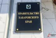 «Врио должен иметь влияние». Политолог – об оптимальном кандидате на пост главы Хабаровского края