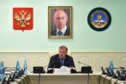 Губернаторы на страже нацпроектов. Повестка глав регионов с 29 июня по 3 июля