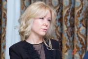 Защита от негатива. В Общественной палате России выступили за ужесточение регулирования соцсетей