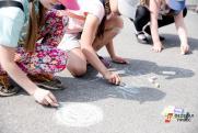 Детские лагеря Нижегородской области начнут принимать отдыхающих с 15 июля