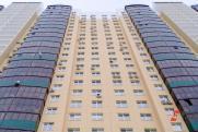 «Суд вынес решение в пользу банка». «Уралсиб» прокомментировал выселение семьи из квартиры в Уфе