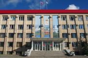 «Власть для народа или народ для власти?» В Шадринске случился предвыборный переполох