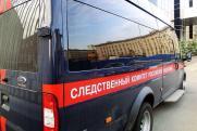 Замначальника Нижегородского ГУФСИН задержали за превышение должностных полномочий