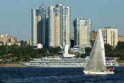 Самара признана одним из комфортных городов в России для начала бизнеса